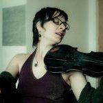 AW-violin1